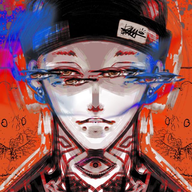 NAREU.のプロフィール画像