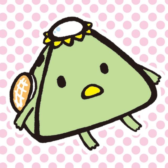 みゐ輔丼のプロフィール画像