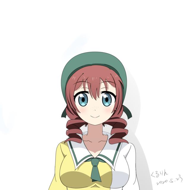 くるりんのプロフィール画像