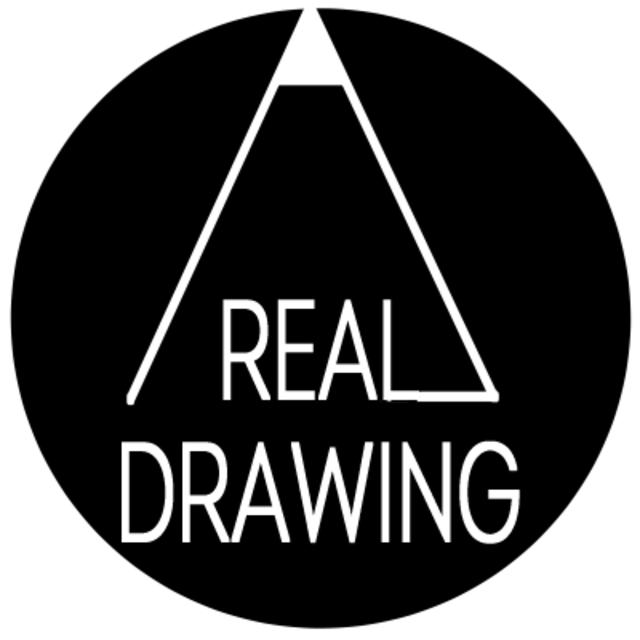 RealDrawingのプロフィール画像