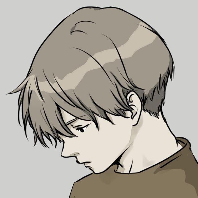 akohaのプロフィール画像