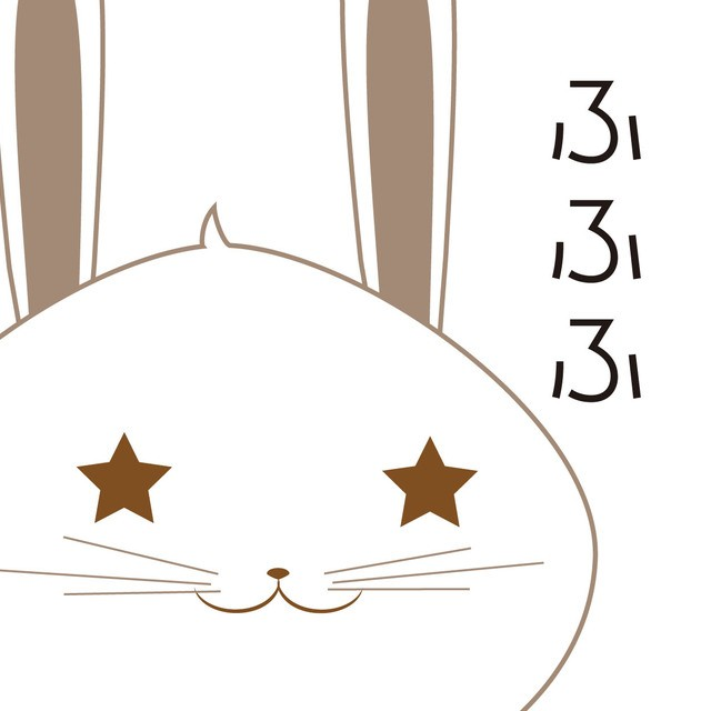 ichishou-ILLUDAYのプロフィール画像