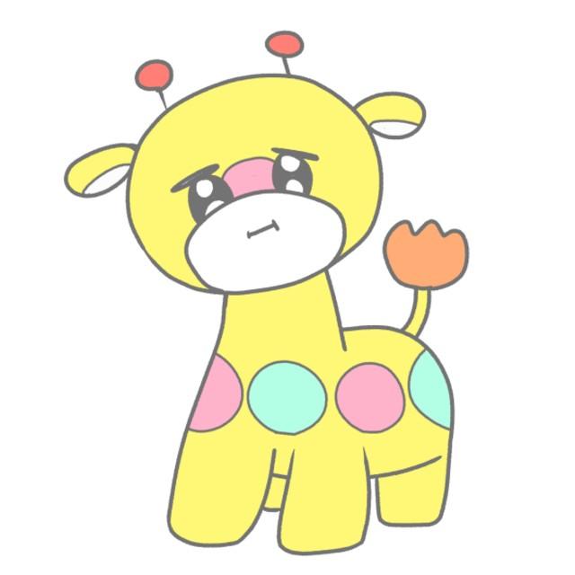 maeのプロフィール画像