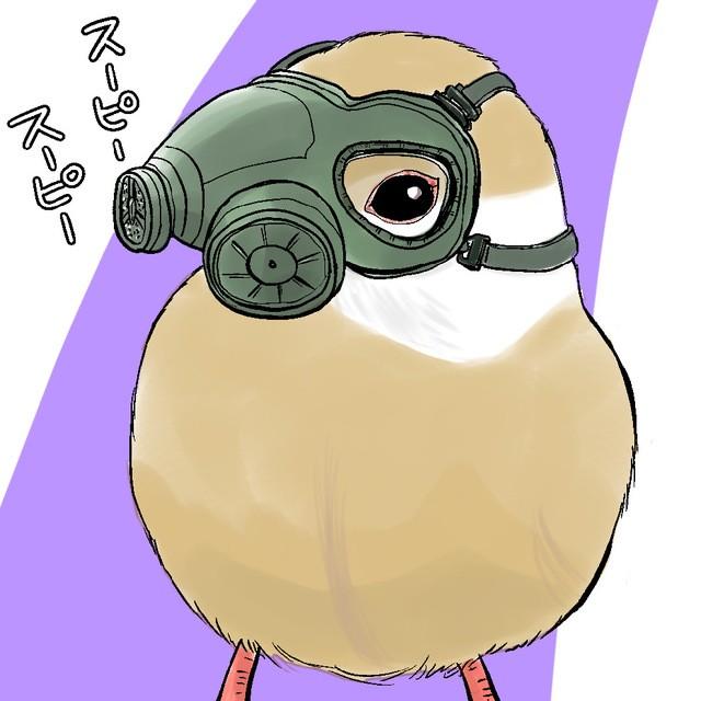 ミカぢるのプロフィール画像