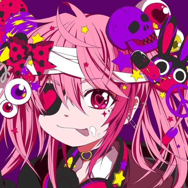 ONOのプロフィール画像