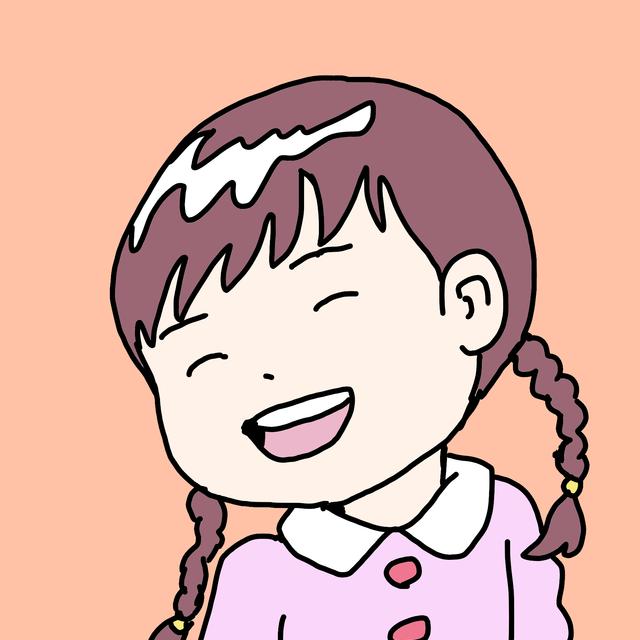 松橋まいのまいののプロフィール画像