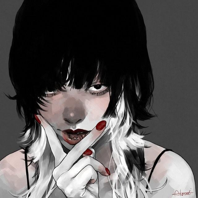 蒼木 江莉(kouri aoki)のプロフィール画像