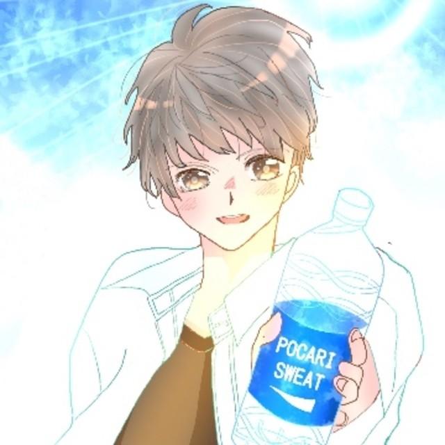 Suiのプロフィール画像