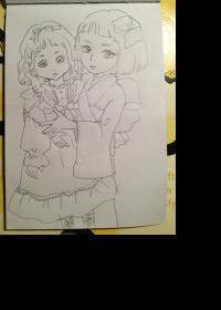 sora_soraの作品