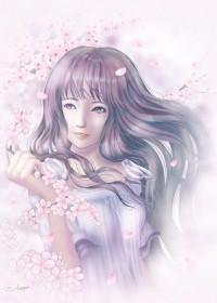 Fujinaのイラスト