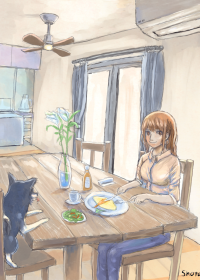 Shotaの作品