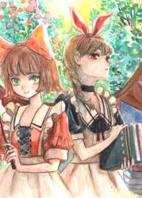 ikushimotuki_5のイラスト