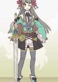 mozuazukiのイラスト
