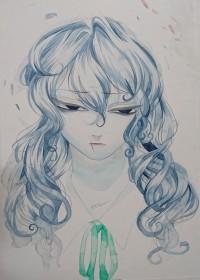 のイラスト