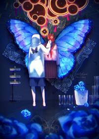 Fukami_Masatomiのイラスト