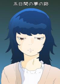 otono_junのイラスト