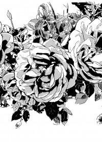 shigennuのイラスト