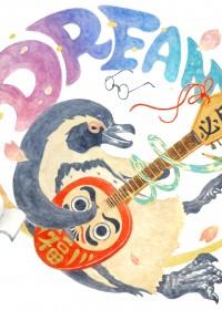 kanouの作品