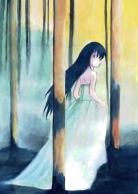 堺ヒロトの作品
