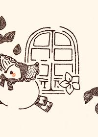 兎卯子の作品